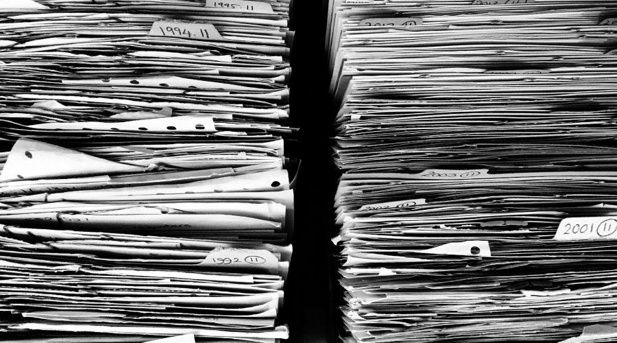 Изменения в законодательстве об охране труда. Обзор и практика внедрения